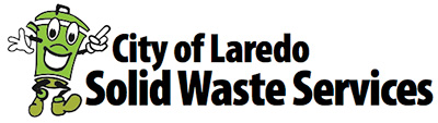 Laredo Solid Waste
